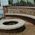 brickpaving
